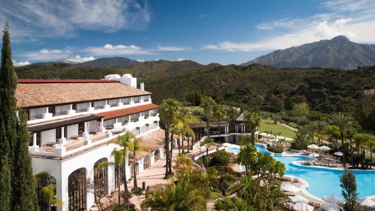Beach Resort And Golf at Their Best! Bahia Principe in The Riviera Maya