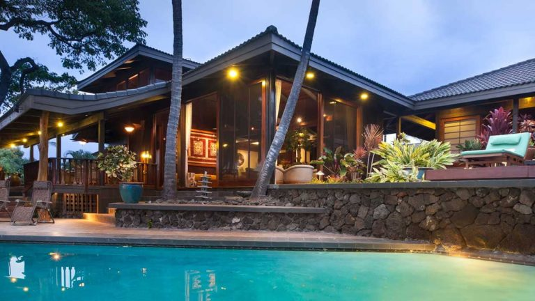 Belize Real Estate - The Wonders of Having a Vacation Home in Belize