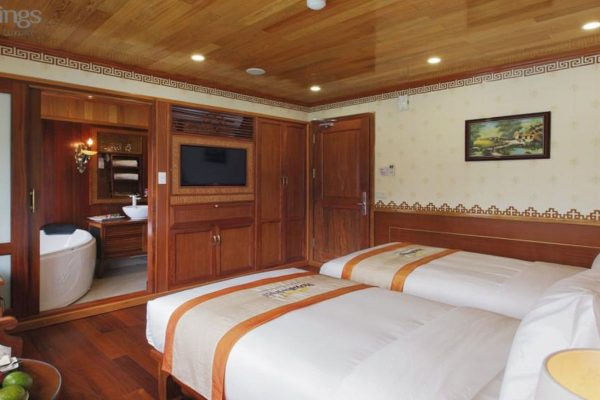 Luxury Trains of India – Experience Royalty in a Different Style