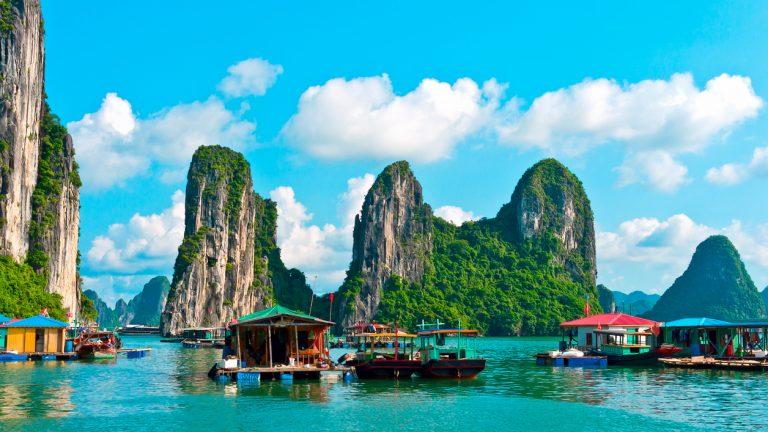 Plan A Wedding In Paradise At Grand Velas Resorts