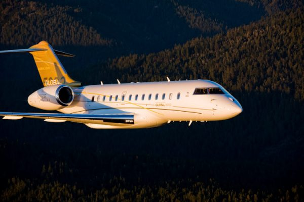 Fly with More Freedom: Private Jet Ownership & Private Jet Memberships Save Tons of Time