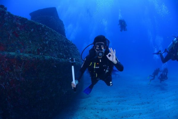 The Best Diving Spots in Grand Cayman that You Can't Afford to Miss!