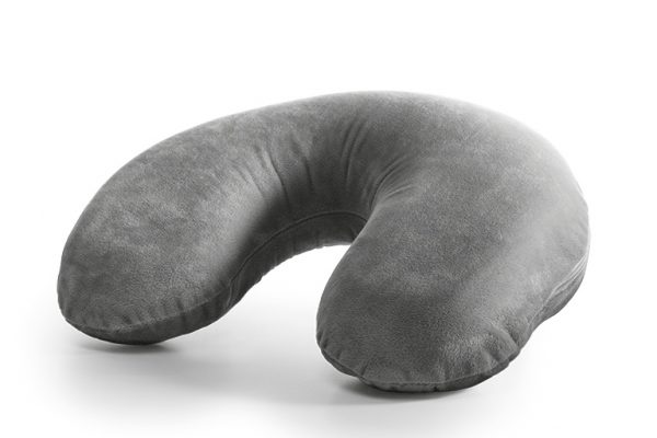 HOW TO CHOOSE AN INFLATABLE PILLOW FOR TRAVEL