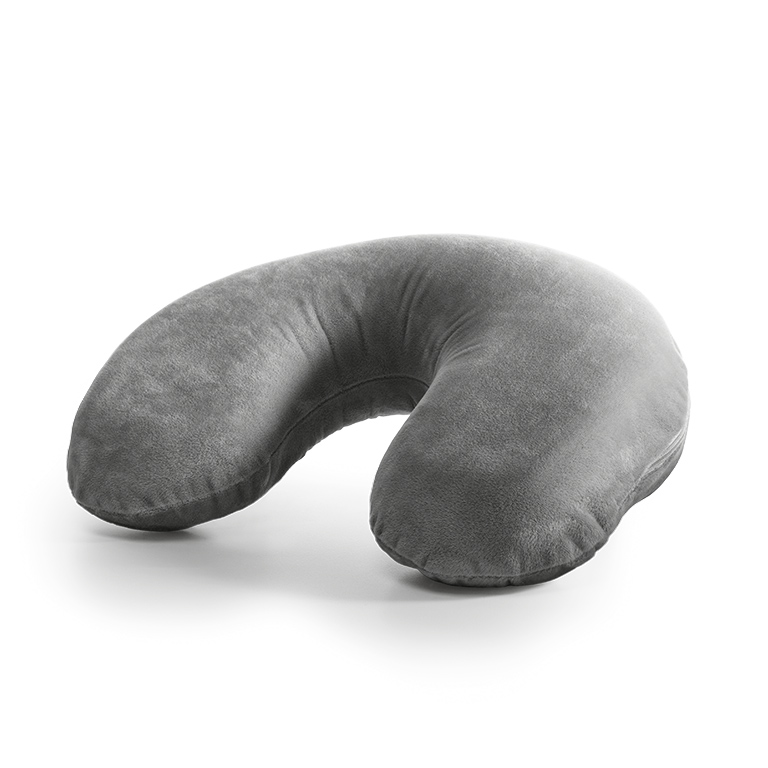 travel pillow5