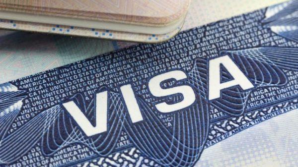 What estaexpress24 is providing to get an ESTA visa?