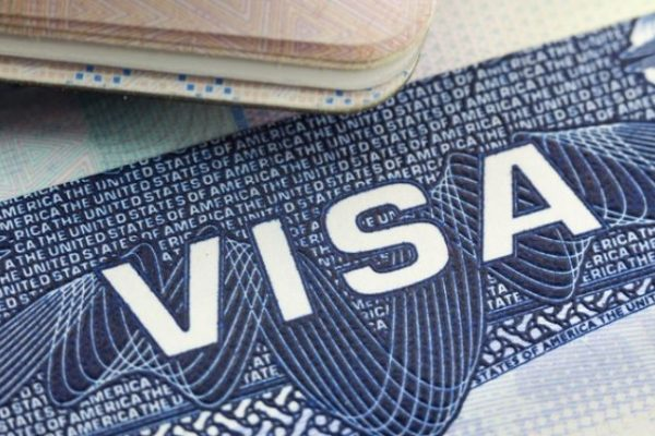 What estaexpress24 is providing to get an ESTA visa?