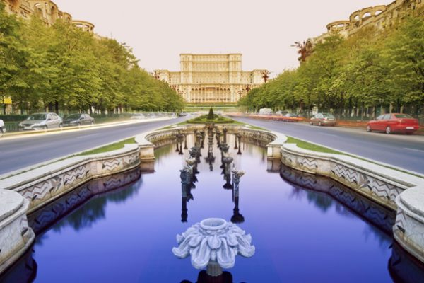 Best tips to plan 4 days private tour for Bucharest