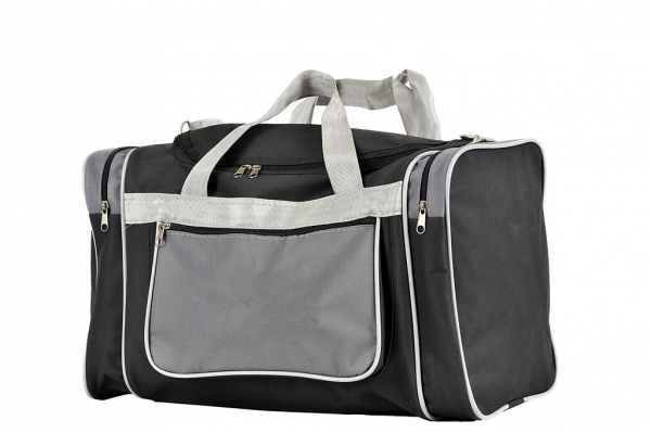 Duffel Bags For Some Traveling Fun