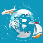 How blockchain will change the travel industry?