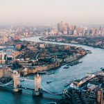 175ba-essential-tips-for-moving-to-london-1
