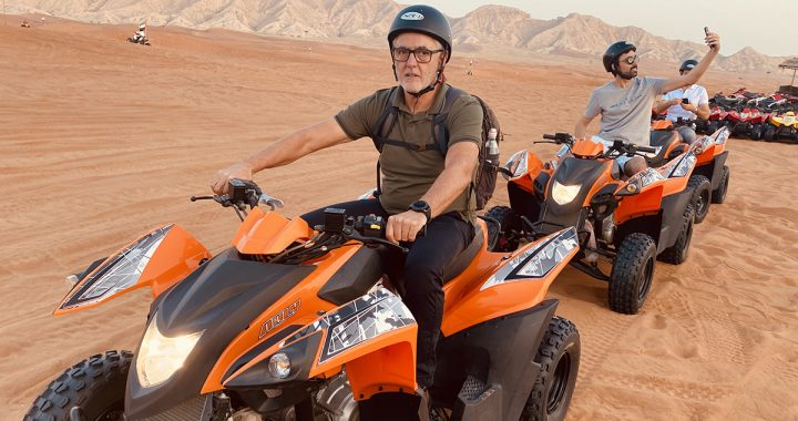 desert-safari-dubai-with-quad-biking