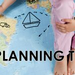 Planning Your Vacation