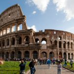 Things you need to know about Rome