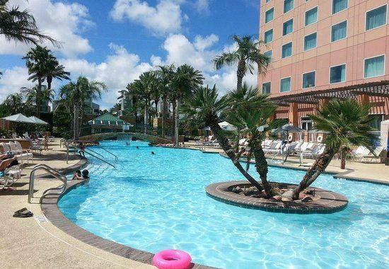 moody-gardens-hotel-spa