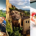 Find the best deals in cooking classes during vacation