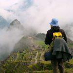 Exploring the Archaic Zanskar
