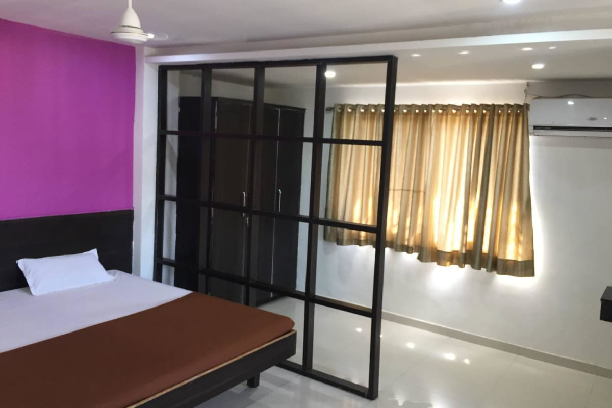 Pattaya beaches hotel Reservation and Beyond