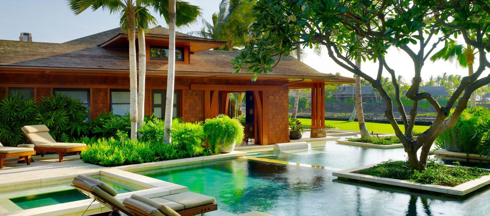 Rental Apartment V/S Rental Villa