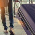 Student Travel Gap Year Guide