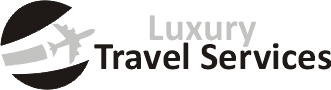 Luxury Travel Services