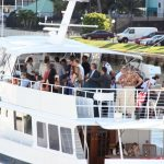 Tips for Hosting a Successful Party on A Yacht